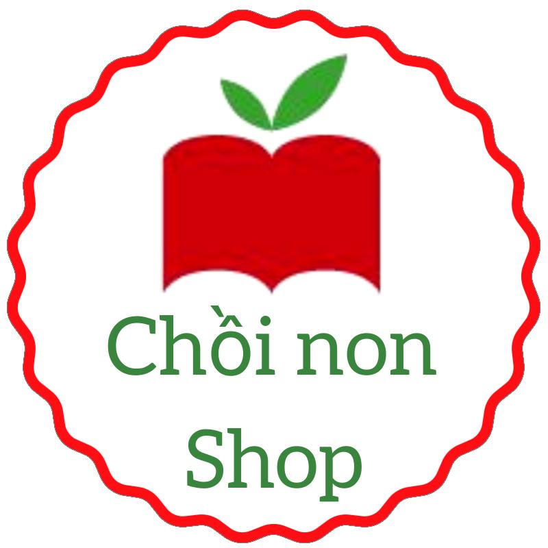 Chồi Non Shop